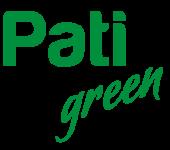 FOLDER PATI GREEN - STAMPA-02